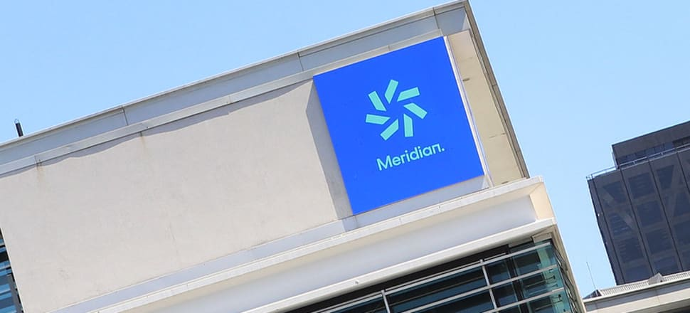 News of the Tiwai Point closure decision hammered Meridian, Contact and Genesis shares. Photo: Lynn Grieveson