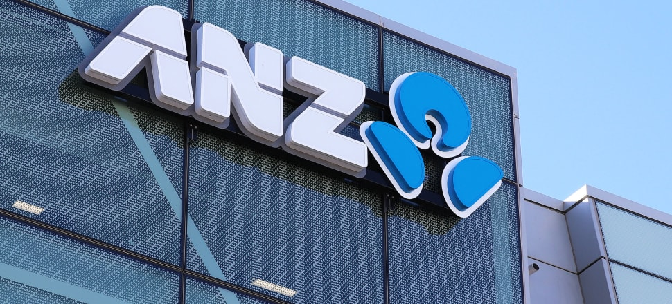 ANZ's latest business survey finds sentiment slightly more negative. Photo: Lynn Grieveson.