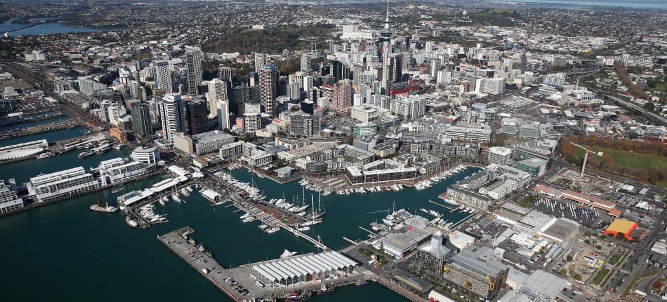 Can taxpayer funding help blunt big cuts planned to Auckland Council spending?  Photo: Getty Images