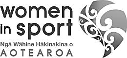 Kiwi bank logo