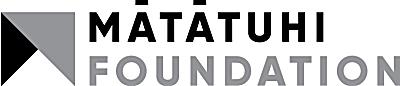 matatuhi logo