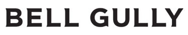 bellgully logo