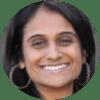 Dr Asha Sundaram