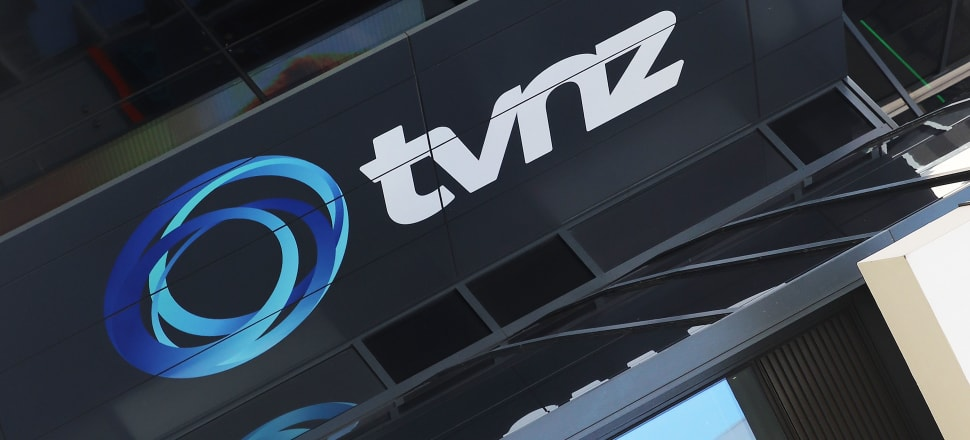 TVNZ managed to raise its advertising revenues in a truly daunting market. Photo: Lynn Grieveson