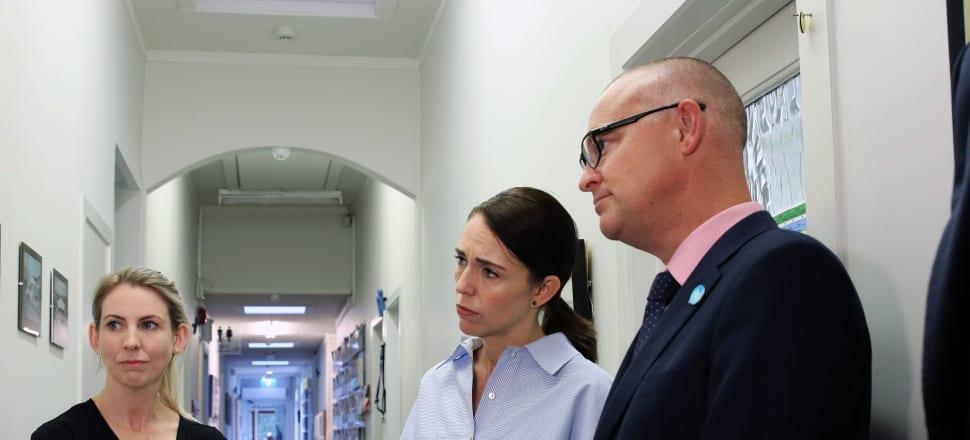 Nz Scientists Horrified At Herd Immunity Strategy Newsroom