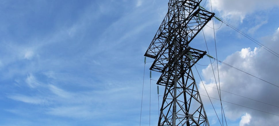 A coalition of businesses has asked the Electricity Authority to delay making a final decision on the belated transmission pricing methodology review, in light of the uncertain economic climate. Photo: Lynn Grieveson