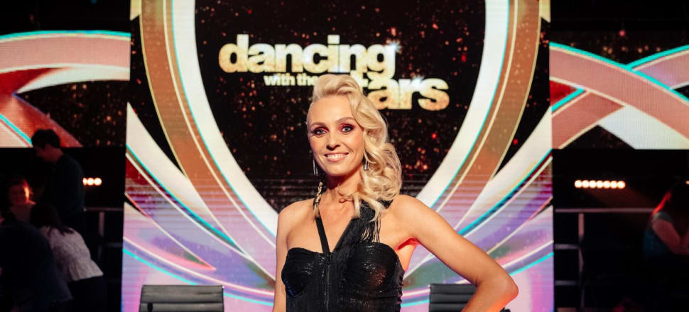 The decision to cancel Dancing with the Stars cost the company close to a million dollars. Photo: Supplied/MediaWorks