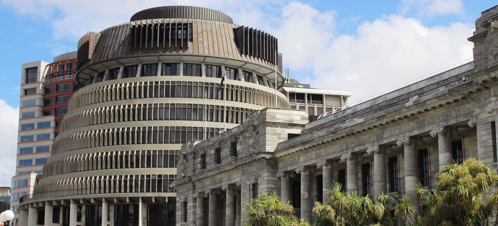 New Zealand is seen as one of the least corrupt countries in the world. Photo: Lynn Grieveson