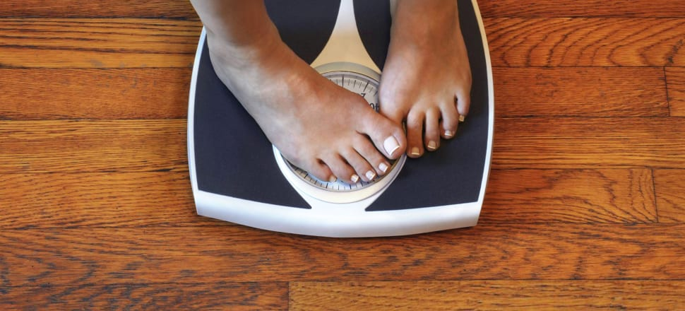 The obesity epidemic is complex and there are no easy solutions. But further regulations of the food industry could be a step in the right direction, experts say. Photo: Getty Images