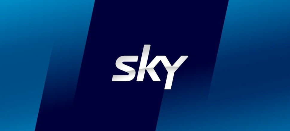 Sky TV had a tough year but says things look promising for 2021.  Photo: Supplied