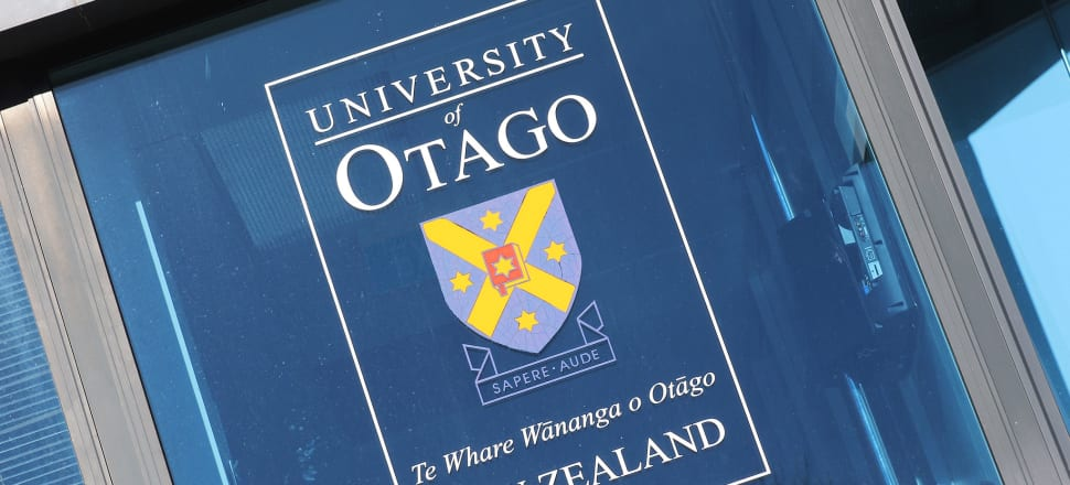 A review of Otago's Mirror on Society policy has raised fears the programme will be capped. Photo: Lynn Grieveson