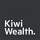 kiwiwealth logo