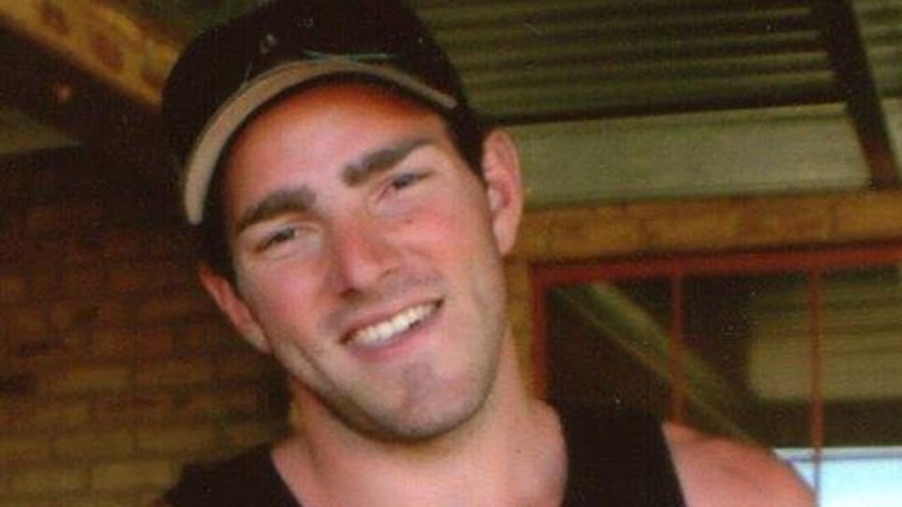 Coroner's tragic findings of missing Swan Hill man