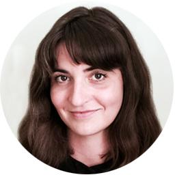 Cassandra Mason