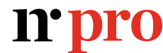 Newsroom Pro